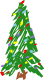 Weihnachtsbaum_80