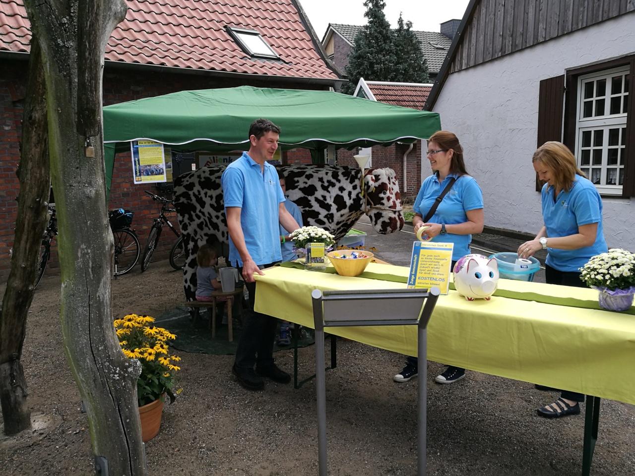 gemeindefest_rhade_2016_03